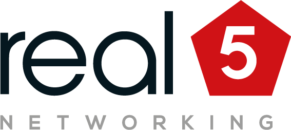 Real5 | Business Networking